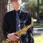 AI Jazz Festival Picks 2014 Scholarship Winner