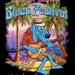 Amelia Island Blues Festival September 12-13