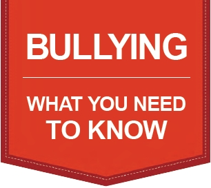 Bullying Prevention Awareness Month