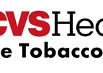 CVS Stops Selling Cigarettes and Tobacco
