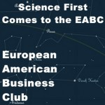 Science First at EABC Meeting in Fernandina
