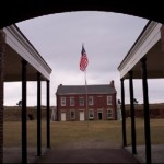 Spanish American War at Fort Clinch This Weekend