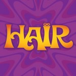 Rock Musical Hair at Amelia Community Theatre