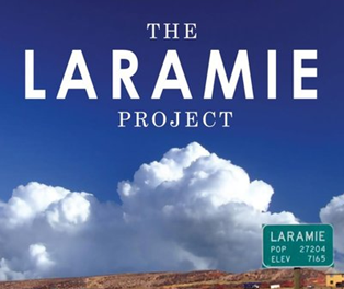 Amelia Musical Playhouse Presents The Laramie Project