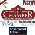September Events at the AIFBY Chamber of Commerce