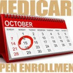 Learn about Medicare Supplements, Home Health and Long Term Care