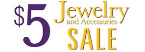 baptist medical auxiliary s jewelry sale this weekend