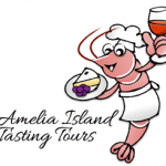 Amelia Island Tasting Tours Now Open for Business