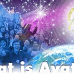 What is Avatar ?