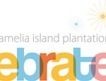 Plantation Artists' Guild and Gallery Celebration Party