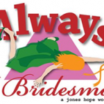 Always a Bridesmaid Opens October 9th at Amelia Community Theatre