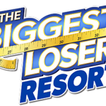 The Biggest Loser Resort on Amelia Island