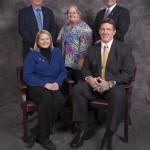 Fernandina Beach Commissioner Agenda for October 21, 2014