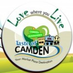 Love Where You Live in Camden County