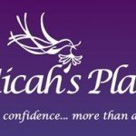 Bonhams Partners with Micah's Place