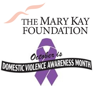 Micah's Place Receives Grant from Mary Kay