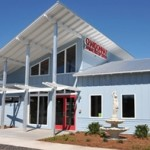 Grand Opening of Nassau Human Society's Animal Rescue Center