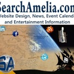 SearchAmelia Has Posted 10,000 Blogs