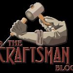 See Scott Sidler of the Craftsman Blog for Free