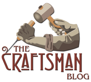 See Scott Sidler of the Craftsman Blog for Free