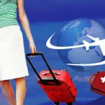 Avoid Contracting Diseases While Traveling