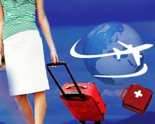 travel-health1