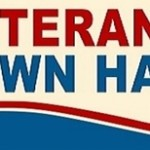 Town Hall Meetings Continue at VA Facilities Nationwide