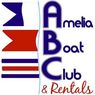 Amelia Boat Club and Rentals, Formerly Suntex