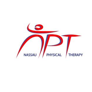 NPT-logo-white-bg