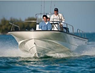 amelia-boat-club-fishing-boat