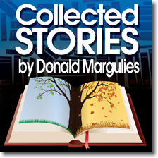 Amelia Community Theatre Presents Collected Stories