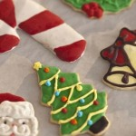 Holiday Cookie Tour to Benefit Micah's Place