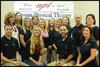 nassau-physical-therapy-staff-image-337