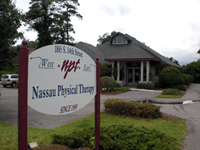 nassau-physical-therapy-fb-offfice