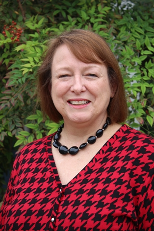 Council on Aging Hires Grant Writer
