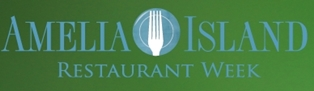 Amelia Island Cooks Up 7th Annual Restaurant Week