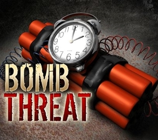 Bomb Threat Extortions Hit Fernandina Businesses