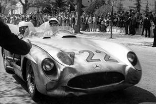 italian-grand-prix-1955