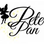 Peter Pan Flies into Amelia Musical Playhouse