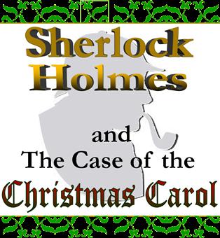 sherlock-holmes-case-christmas-carol