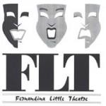 Fernandina Little Theatre's 3rd Creative Kids Festival
