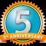 EABC Celebrates its Fifth Anniversary