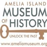 Diary of Molly Crichton at Amelia Island Museum