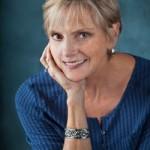 Author Nancy Blanton to Speak at Writers by the Sea