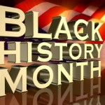 Black History Month at Fernandina Beach Library