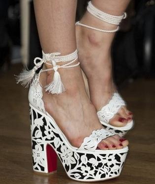 platform-shoes-2015