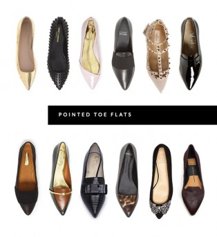 pointed_toe_flats