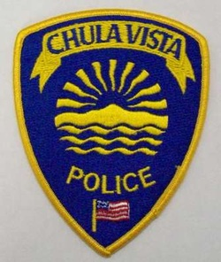 Explanation of Police Harassment From Chula Vista