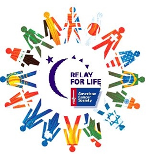 Relay For Life Comes to Main Beach in March