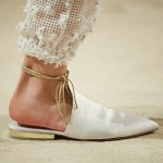 Footwear Forecast: Shoes you Need for Spring